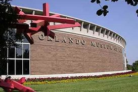07-orlando-museum-art-roof-inspection
